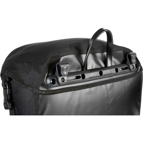 Red Cycling Products Urban Twin Carry Bag black